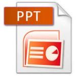 ppt-1-150x150